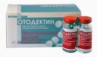 otodektin-10ml